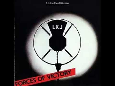 #Classics #Sound,forces,Forces #Of Victory,#johnson,#Klassiker,#kwesi,#lettah,#Linton,#Linton #Kwesi #Johnson (Musical Artist),#Rock,#Rock #Classics,sonny,victory #Linton #Kwesi #Johnson Sonny s #Lettah Forces #Of Victory - http://sound.saar.city/?p=45706
