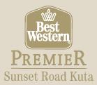Best Western Toledo South Maumee Logo Best Western Maumee Toledo