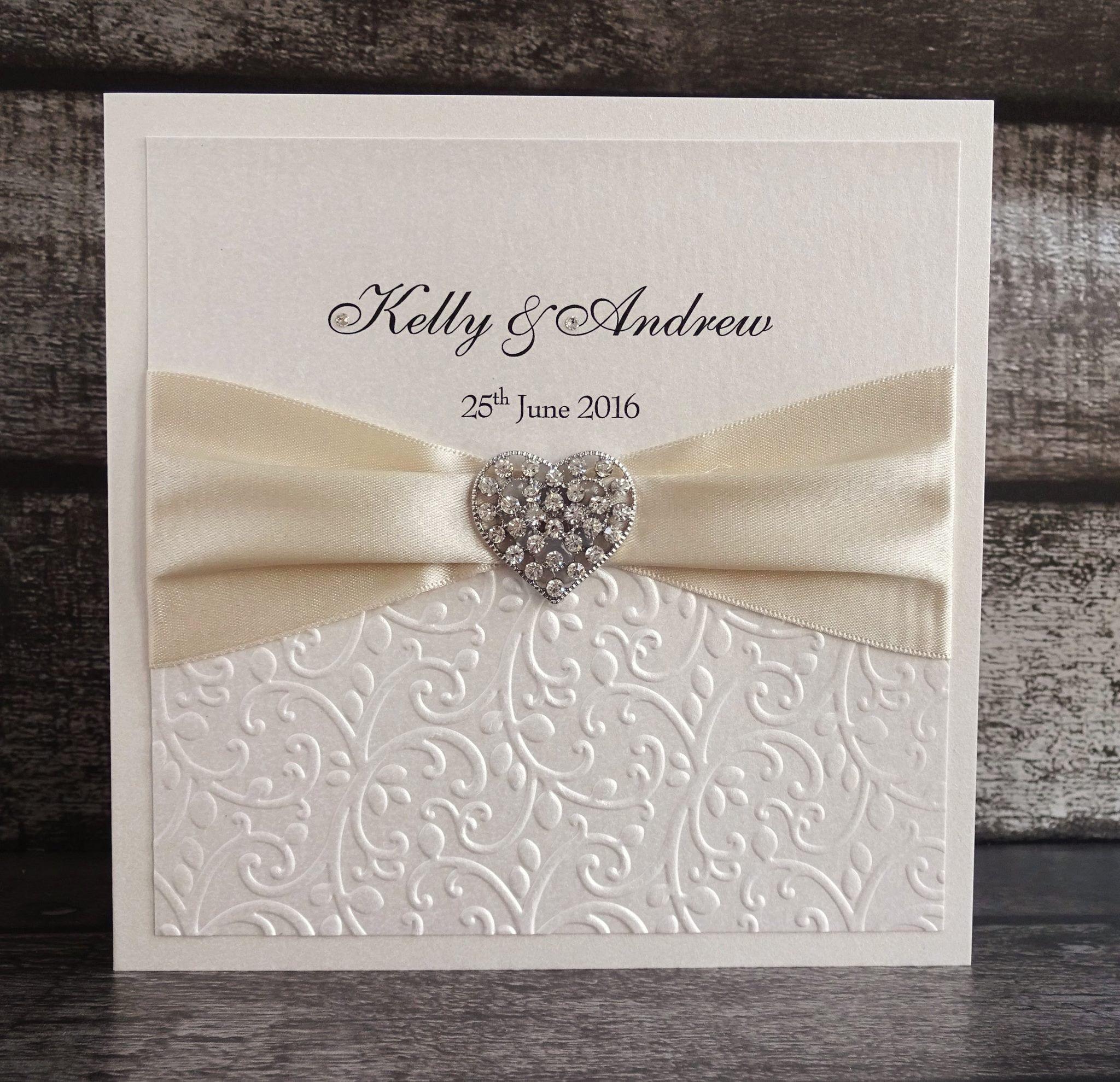 Шкатулка, свадебные благодарственные открытки