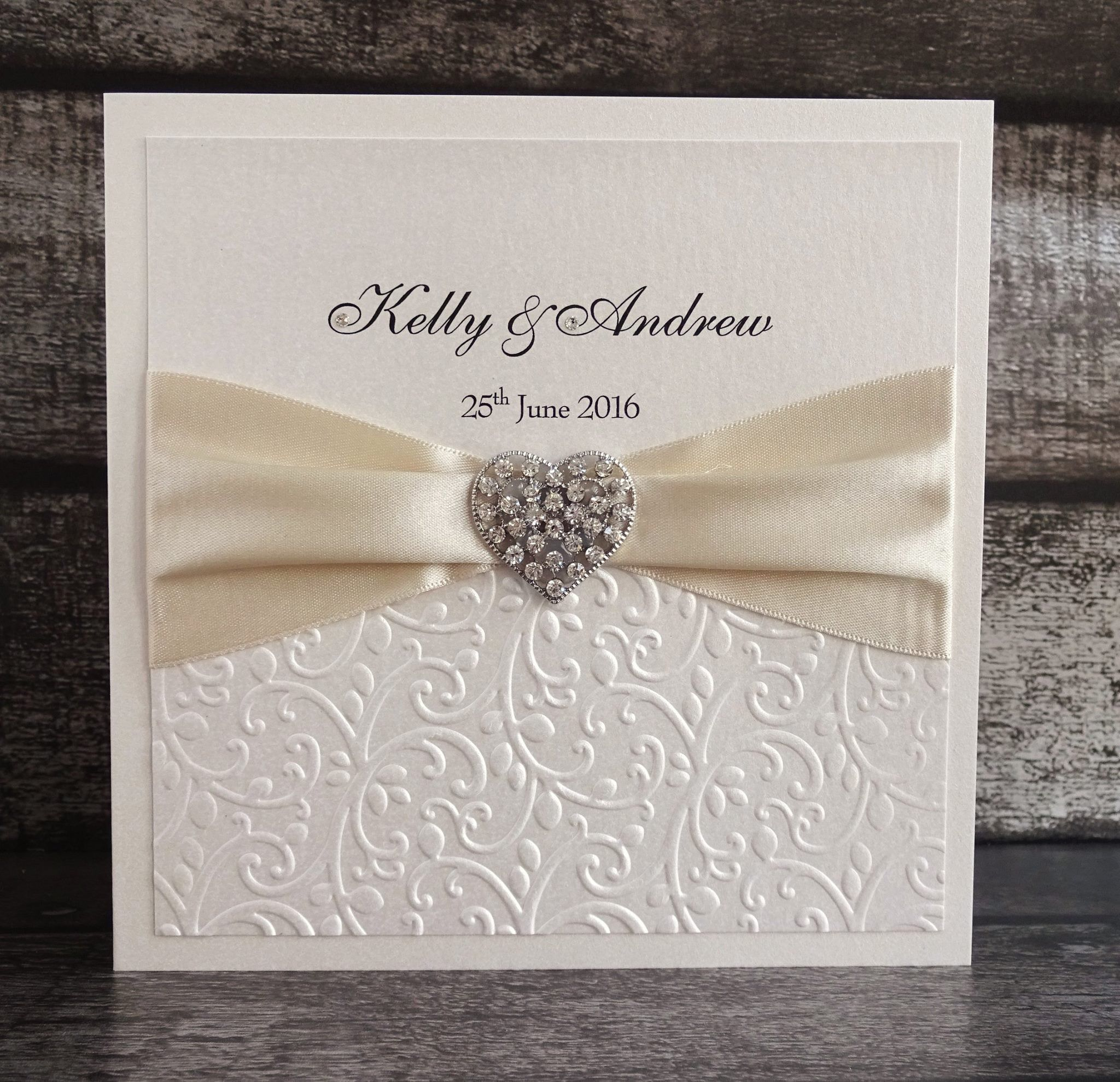 pocket wedding invites australia%0A Cards
