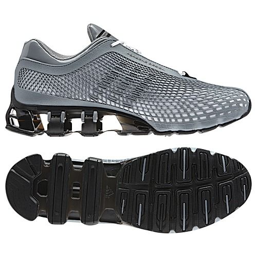 888854206f4 italy adidas porsche design driver chassis g40395 4 9333a 91df2  release  date although these are not proper drivers shoes still had to add them here  adidas