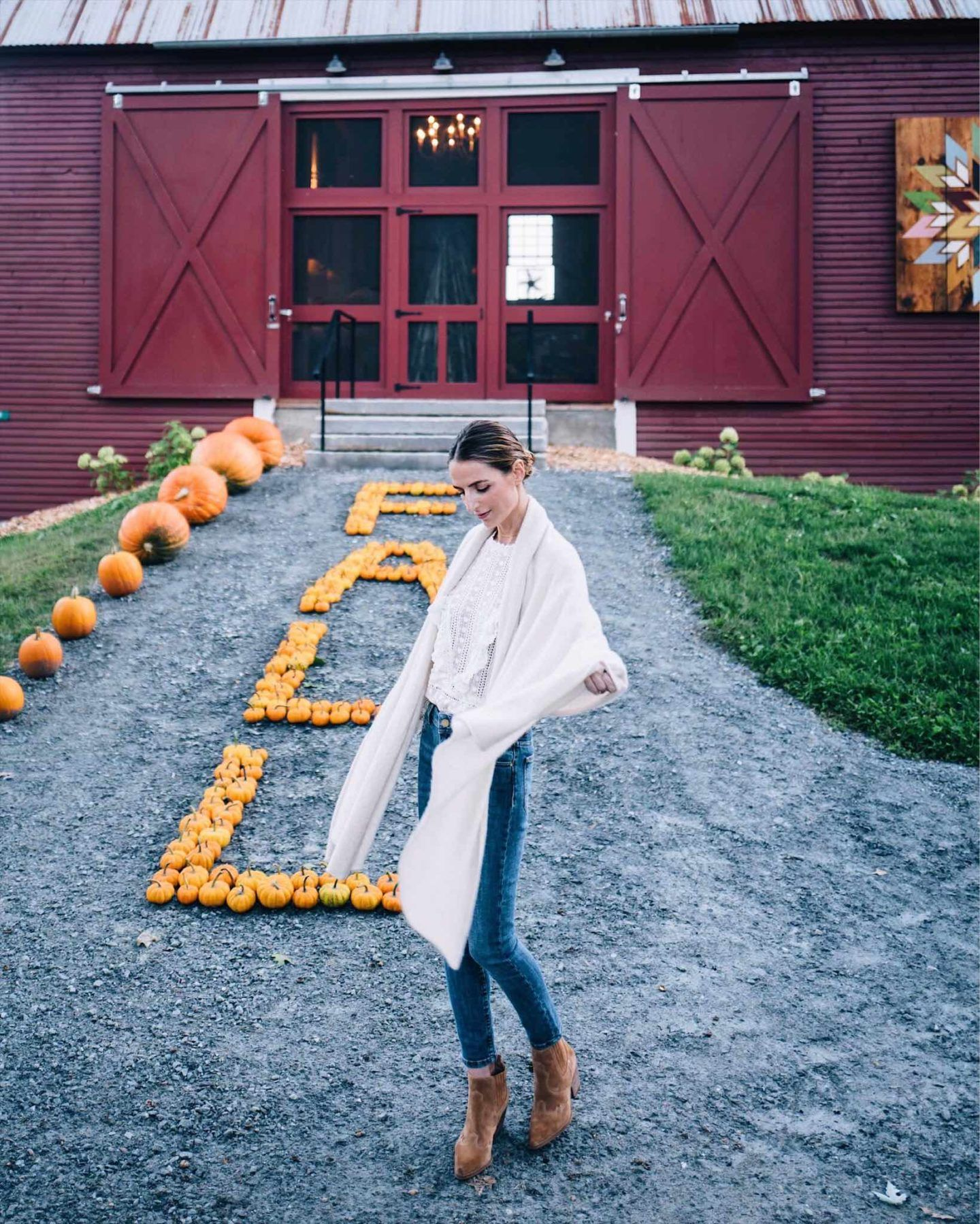 Shopbop Fall Sale Event Up to 25% off | Jess Ann Kirby