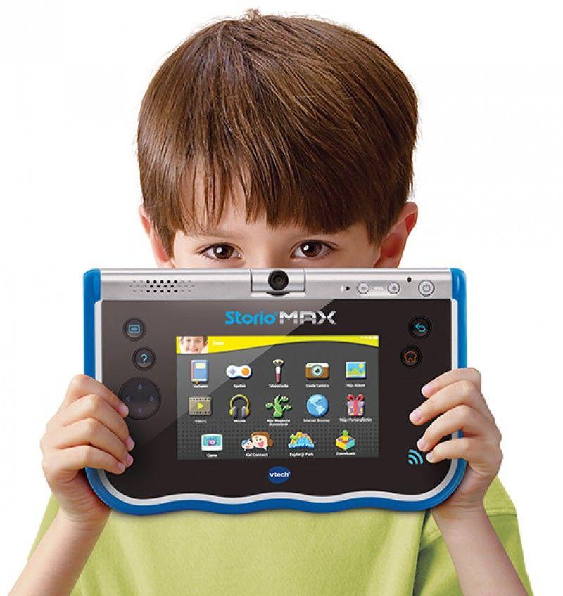 Vtech Storio Max 7 Beoordeling Een Echte Kindertablet Voor Kinderen Peuters En Kleuters En Kindveiligheid