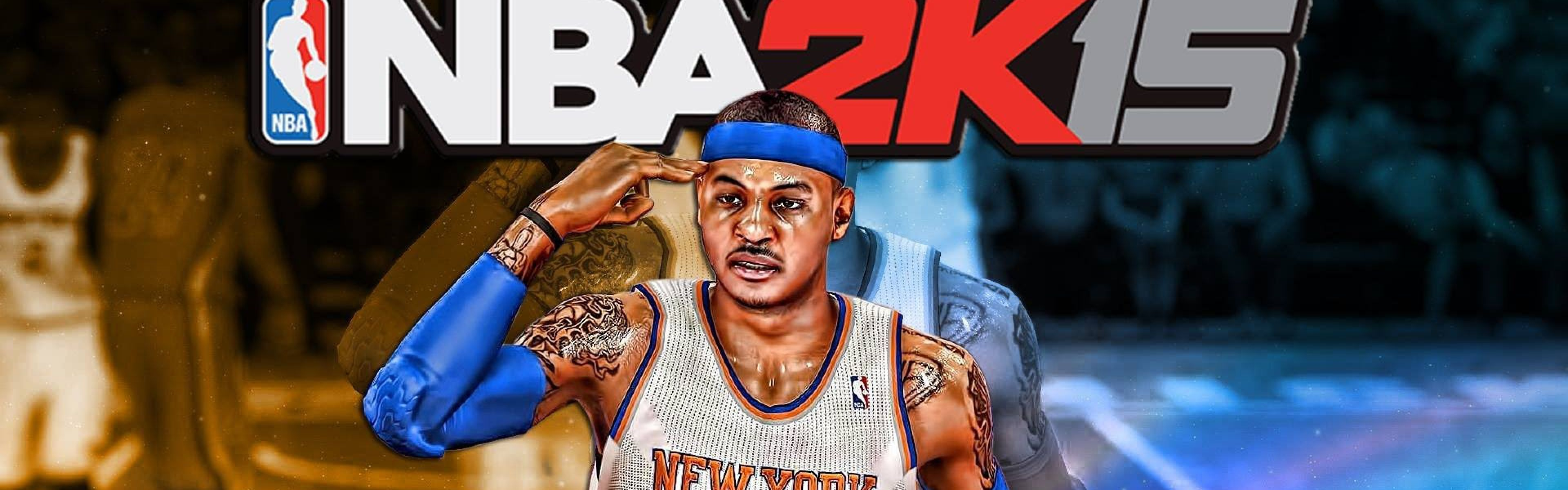 Nba k android apk a k free download for tablet and art nba k android apk a k free download for tablet and voltagebd Choice Image