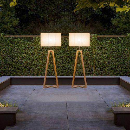 Floor Standing Lamp Royal Botania Solarleuchten Garten Landschaftsbeleuchtung Gartenmobel Design