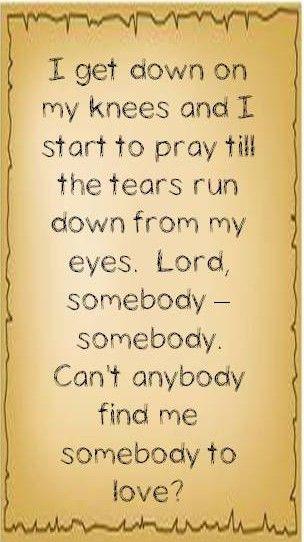Queen Lyrics Quotes Somebody to Lov...