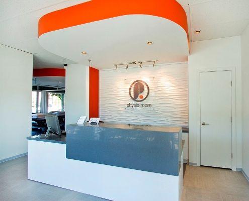 office design |  content_uploads_2011_06_receptionist-desk-for