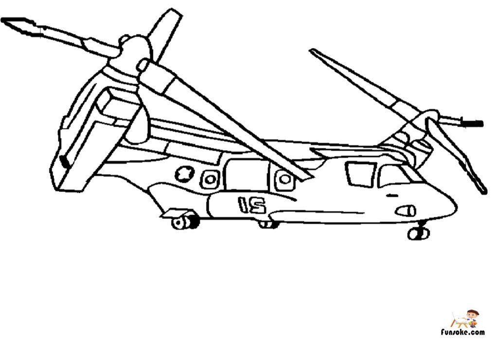 Coloring Pages Of Army Helicopters Coloring Pages Transformers Coloring Pages Color
