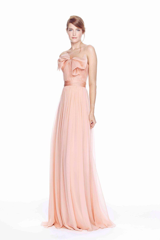Rosa palo | Madrinas | Pinterest | Rosas, Damas y Vestidos dama