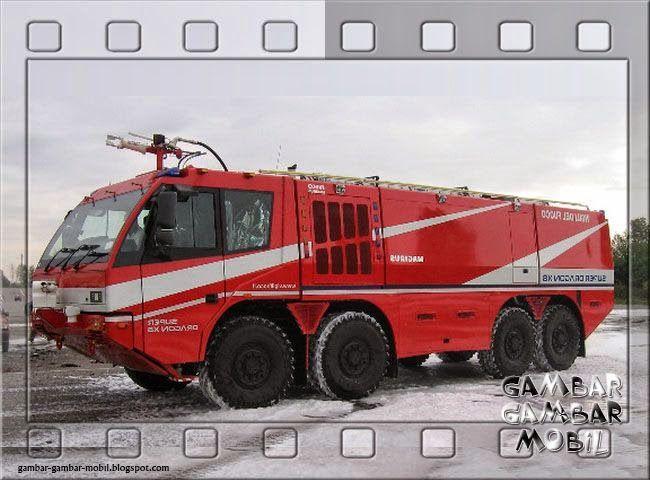 Gambar Mobil Pemadam Kebakaran Tercanggih Gambar Gambar Mobil Pemadam Kebakaran Gambar Mobil
