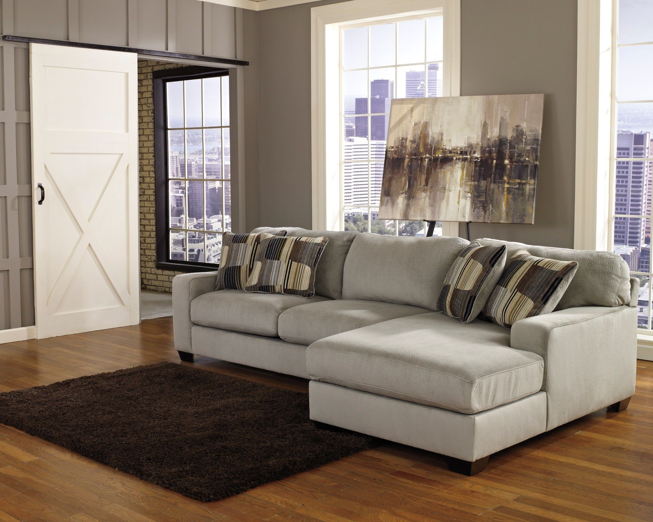 images about Jack39s Room on Pinterest Bobs Sectional