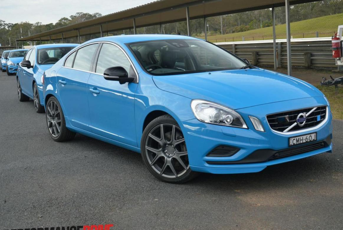 Volvo photos and specs photo volvo tuning and 25 perfect photos of volvo