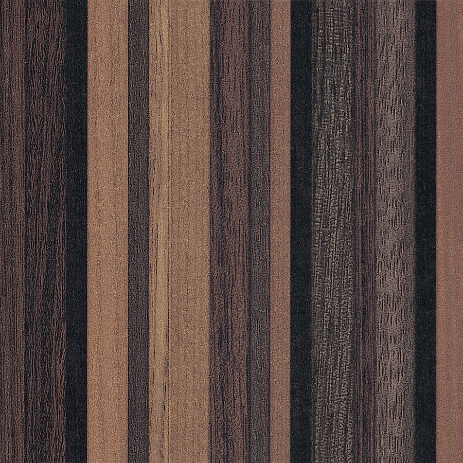 Formica Brand Laminate Woodgrain 30 In X 96 In Oxidized Beamwood Matte Laminate Kitchen Countertop Sheet Lowes Com Laminate Kitchen Formica Laminate Kitchen Countertops