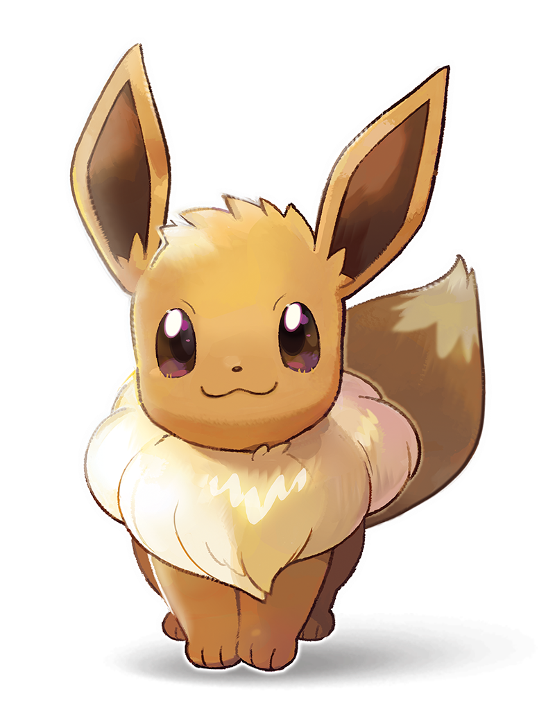 Fermer Pokemon Artdessin Croquisdessin Dessinabstrait Dessinamoureux Dessinampoule Dessinanimaux Dessin Pokemon Pikachu Art Cute Pokemon Wallpaper