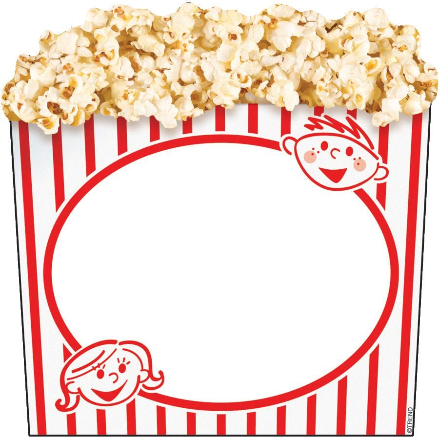 Free Printable Popcorn Boxes Crafthubs Free Clip Art Clip Art