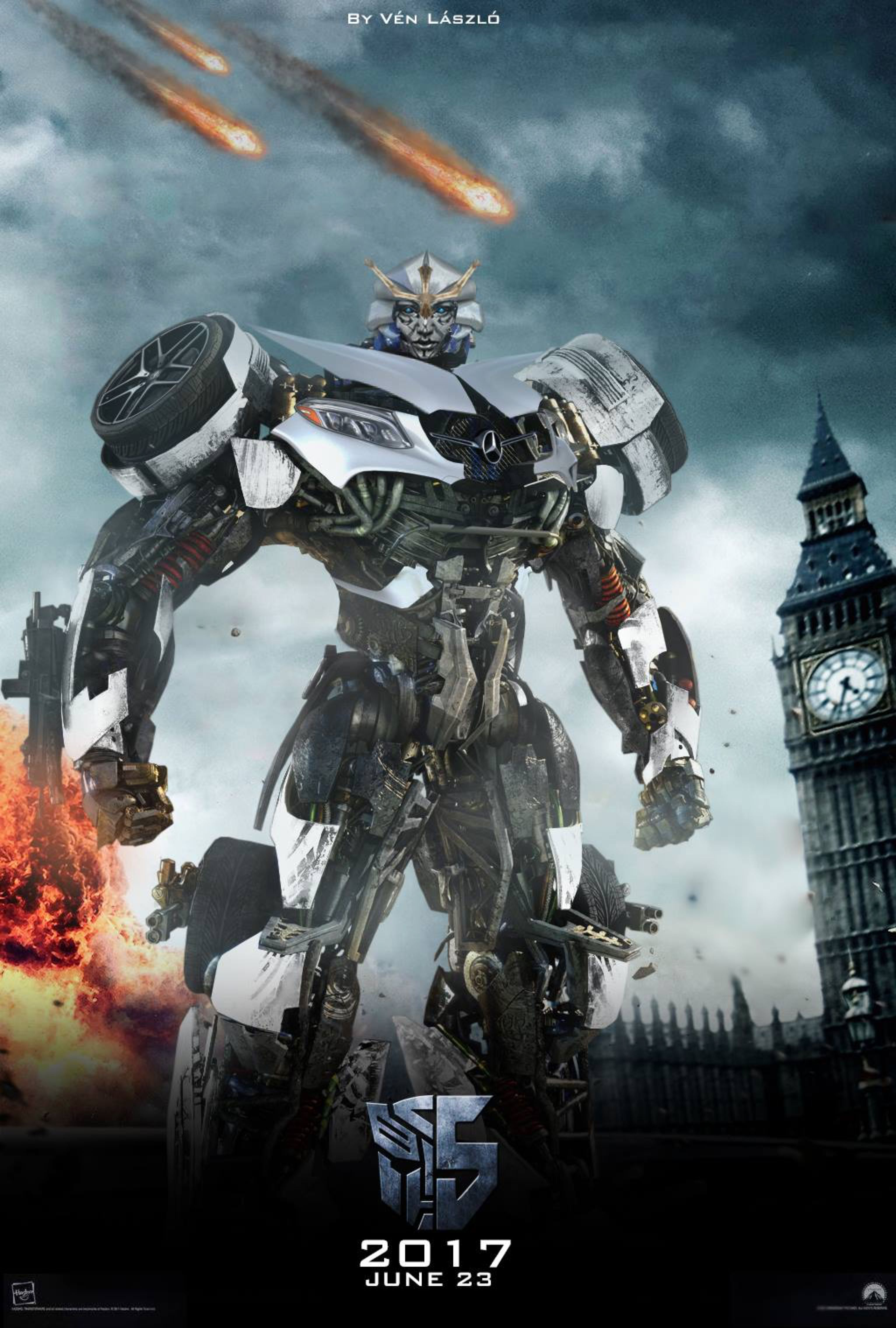 Transformers 5 Strongarm London Poster By Lazlow007 On Deviantart London Poster Transformers Transformers 5