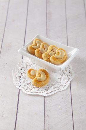 Kue Kering Kacang Mede Kue Kering Bertekstur Renyah Dengan Kacang Mede Di Atasnya Yuk Lihat Resepnya Kue Kering Resep Makanan