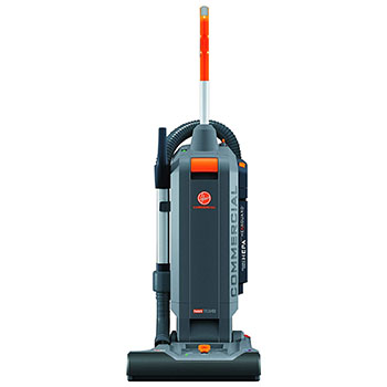 Best Commercial Vacuum Cleaner In 2019 10beets Commercial Vacuum Cleaners Commercial Vacuum Vacuum Cleaner