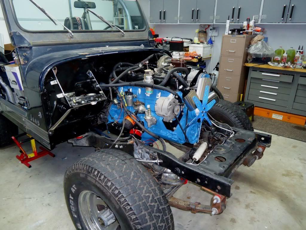 hight resolution of heater hose diagram 1981 cj7 jeep cj forums