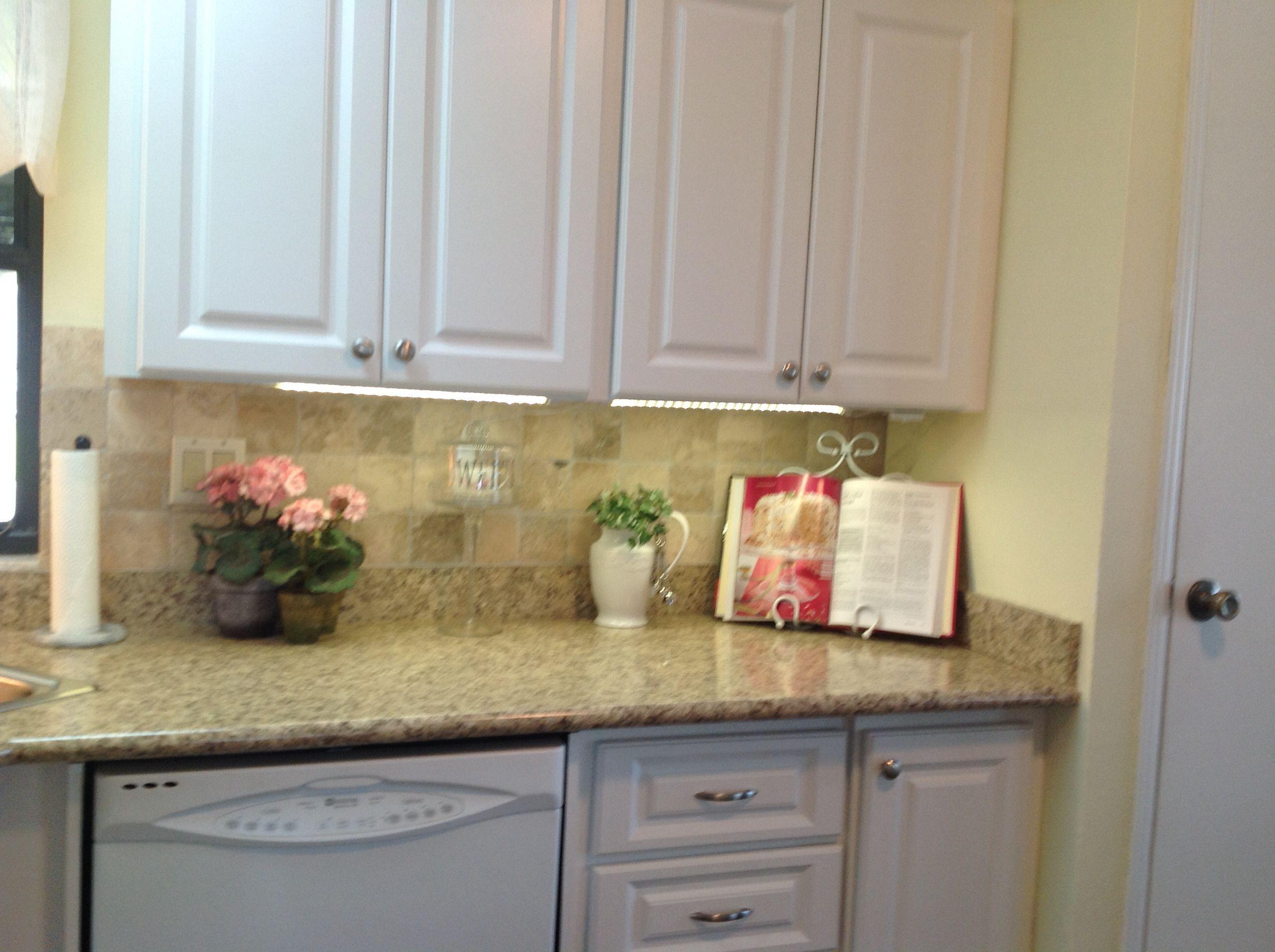 My kitchen | Cottage style, Kitchen cabinets, Kitchen