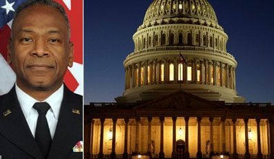 Head of DC National Guard to step down during inauguration - http://conservativeread.com/head-of-dc-national-guard-to-step-down-during-inauguration/
