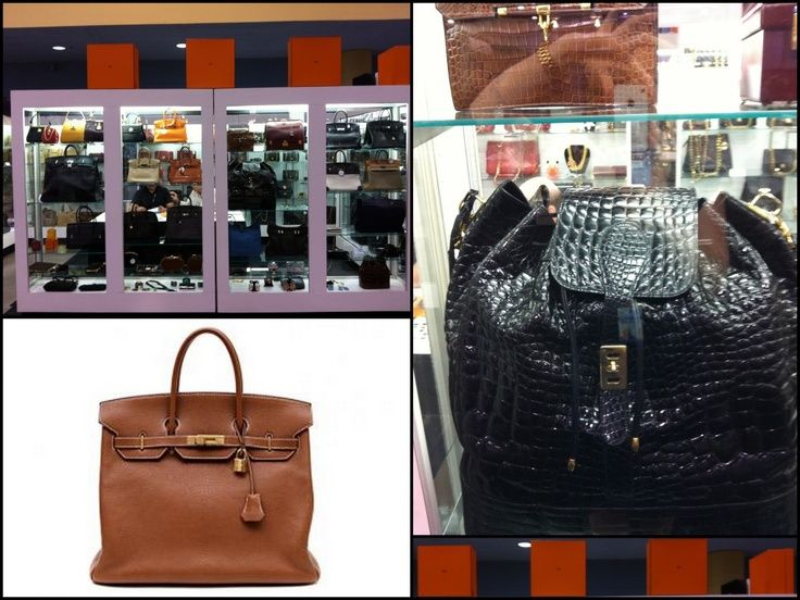 8288933673 wholesale designer handbags from new york