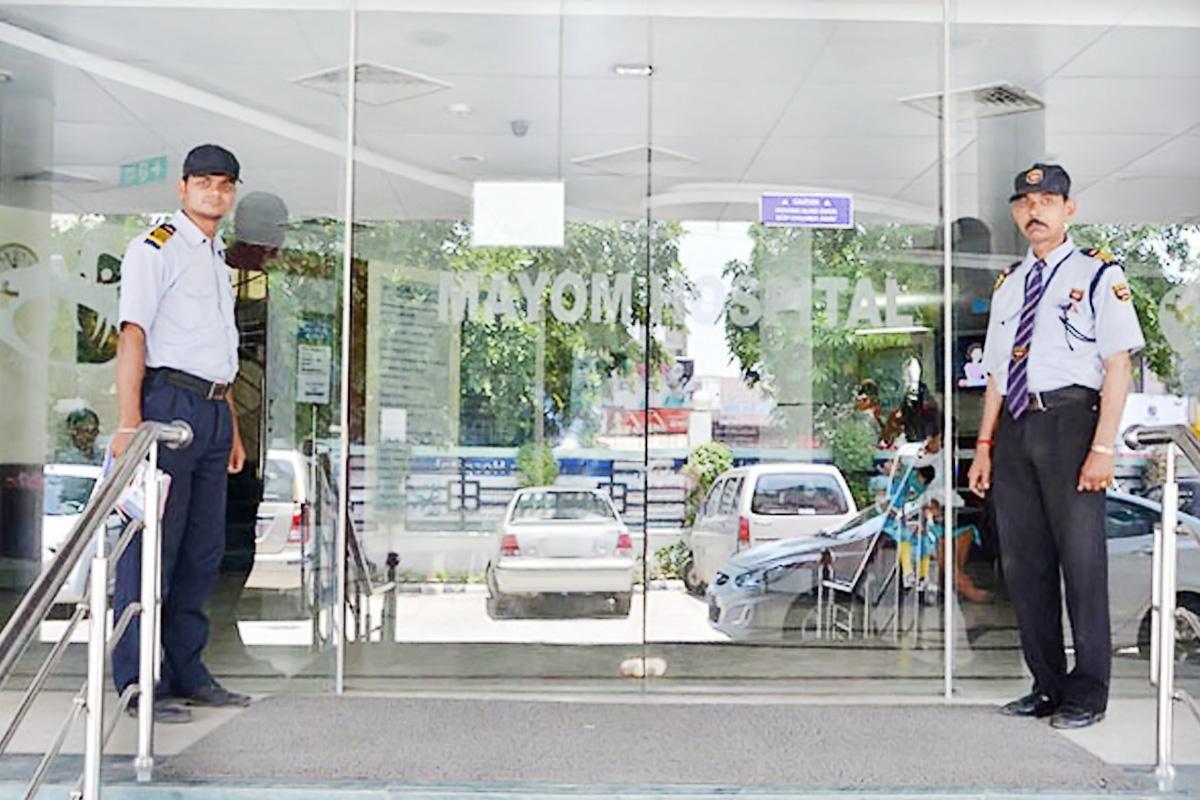 General hospital in gurgaon best hospitals medical