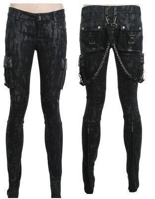 56739a2dc3b Jeans   emo   punk   rock   style