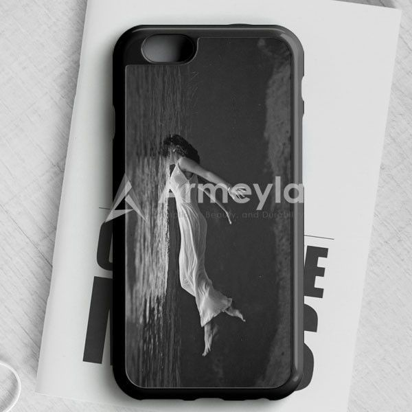 Two Another Stranger iPhone 6/6S Case | armeyla.com