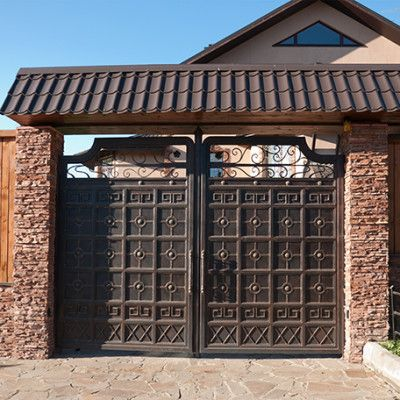 Solid Entry Gate Google Search Gate Design Entry Gates Gate
