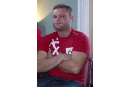 Police appeal for help finding South Devon missing man Thomas Dymond