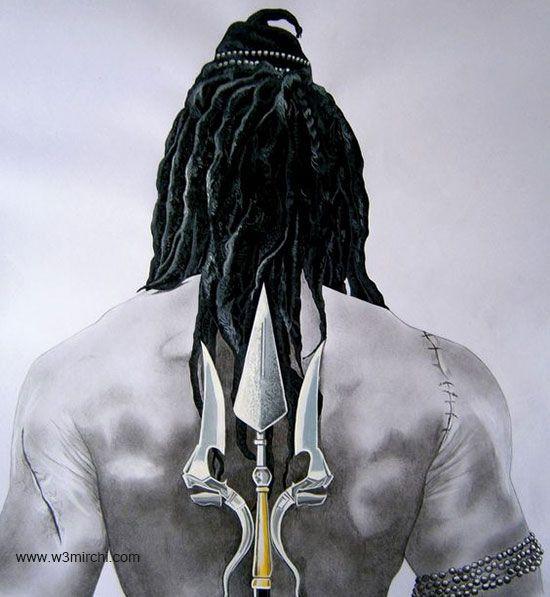 Jai Mahakal Images Shiva Photos Lord Shiva Lord Shiva Hd Images
