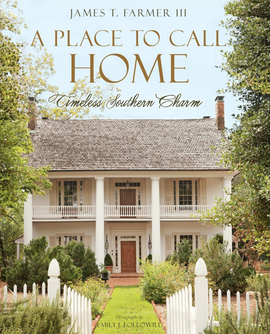A Place To Call Home By James Farmer The Glam Pad Country Farmhouse Decor Country Style Homes Country House Decor