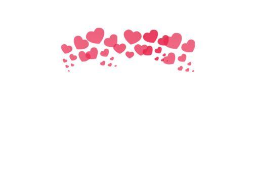 Hearts Png Tumblr Png Tumblr Tumblr Png