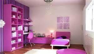 16 Year Old Room Ideas 16-year-old-room-ideas-16-year-old-girl-bedroom-ideas (300×172