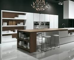 Tolle Küche tolle küchen suche küchen suche