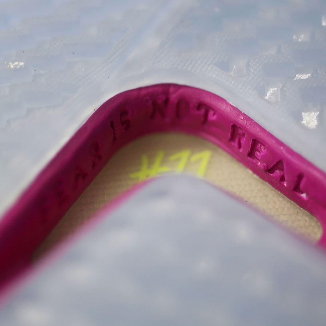 ff893956faee Nike Kyrie 4 Confetti - Release Date + Photos
