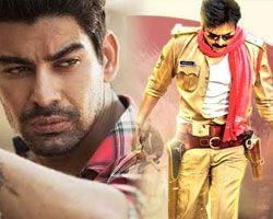 Pawan's Villain Kabir joins Sardaar shoot