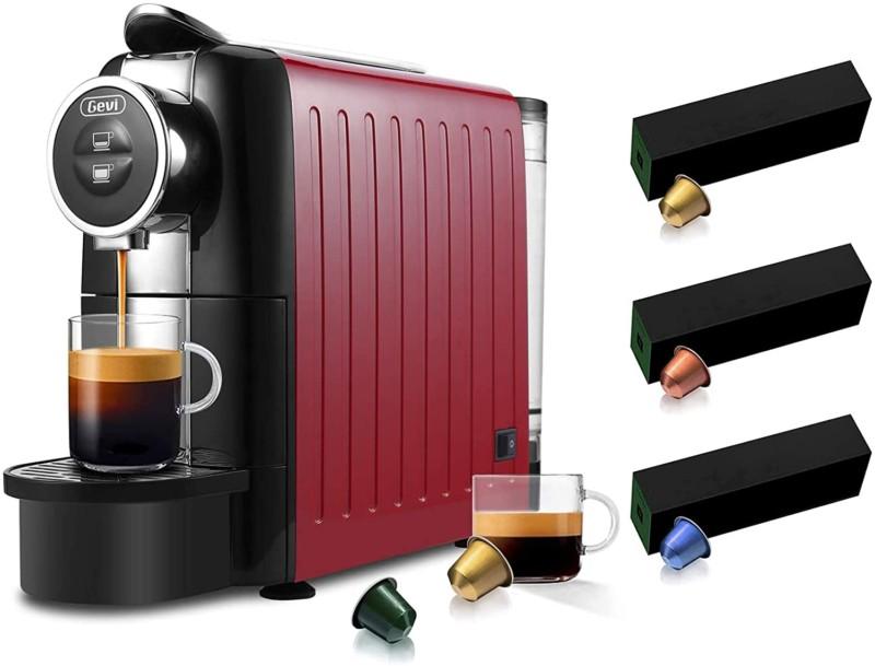 Coffee Lover Best Espresso Machine Latte Machine Milk Frother