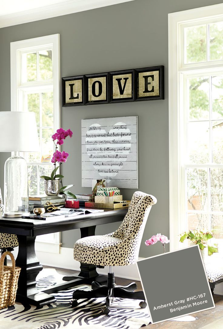 january february 2015 paint colors home decor home on green office paint color id=11440