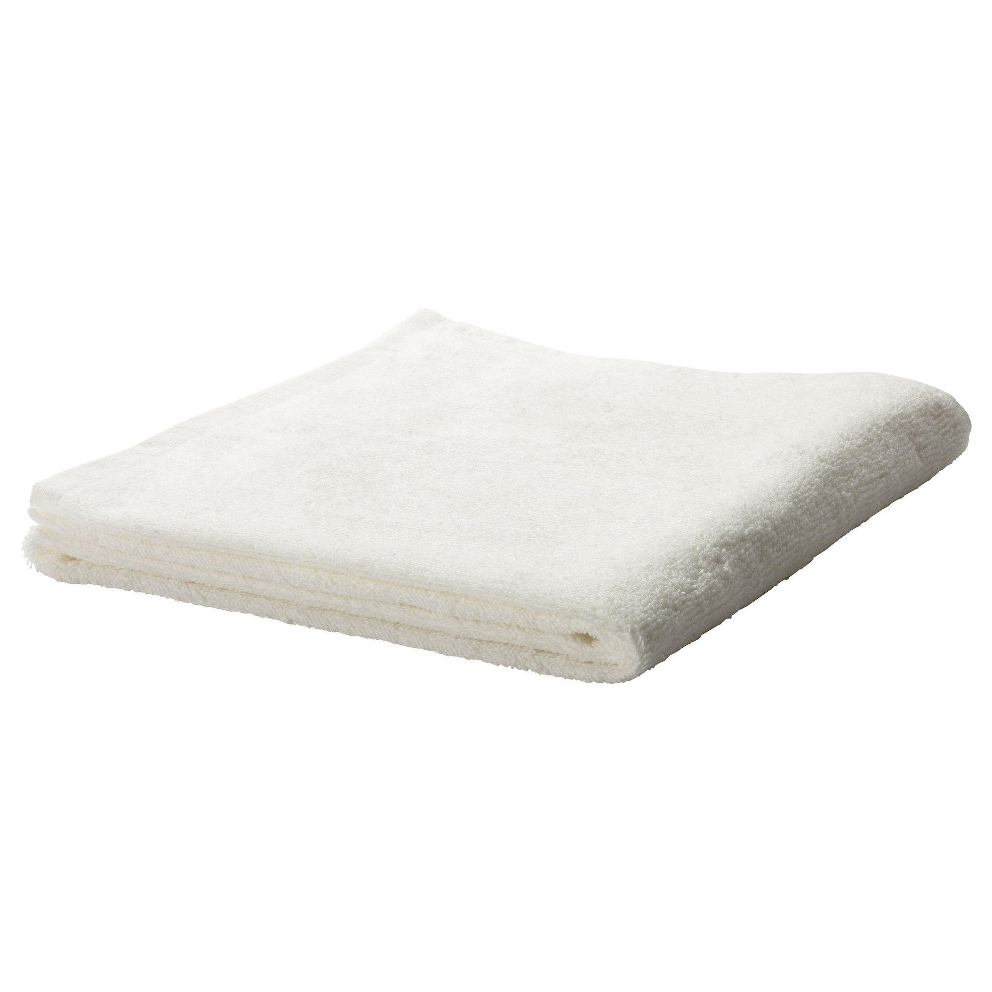 Ikea Us Furniture And Home Furnishings Ikea Towels Hand
