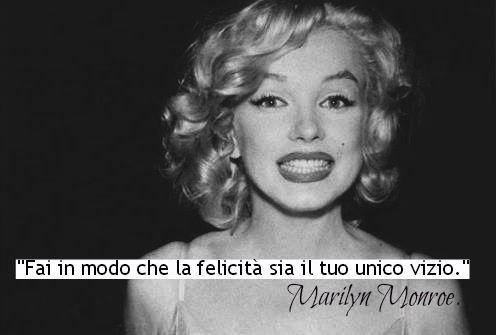 Marilyn Monroe Frasi Cerca Con Google Riflessioni