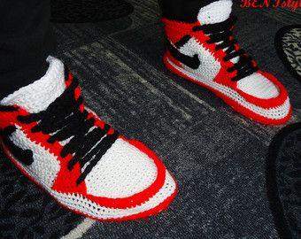 vans schoenen haken