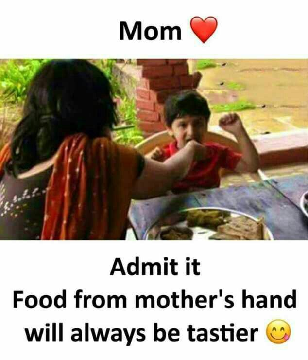I Love You Mom Dad True Quotes Dear Parents Feelings