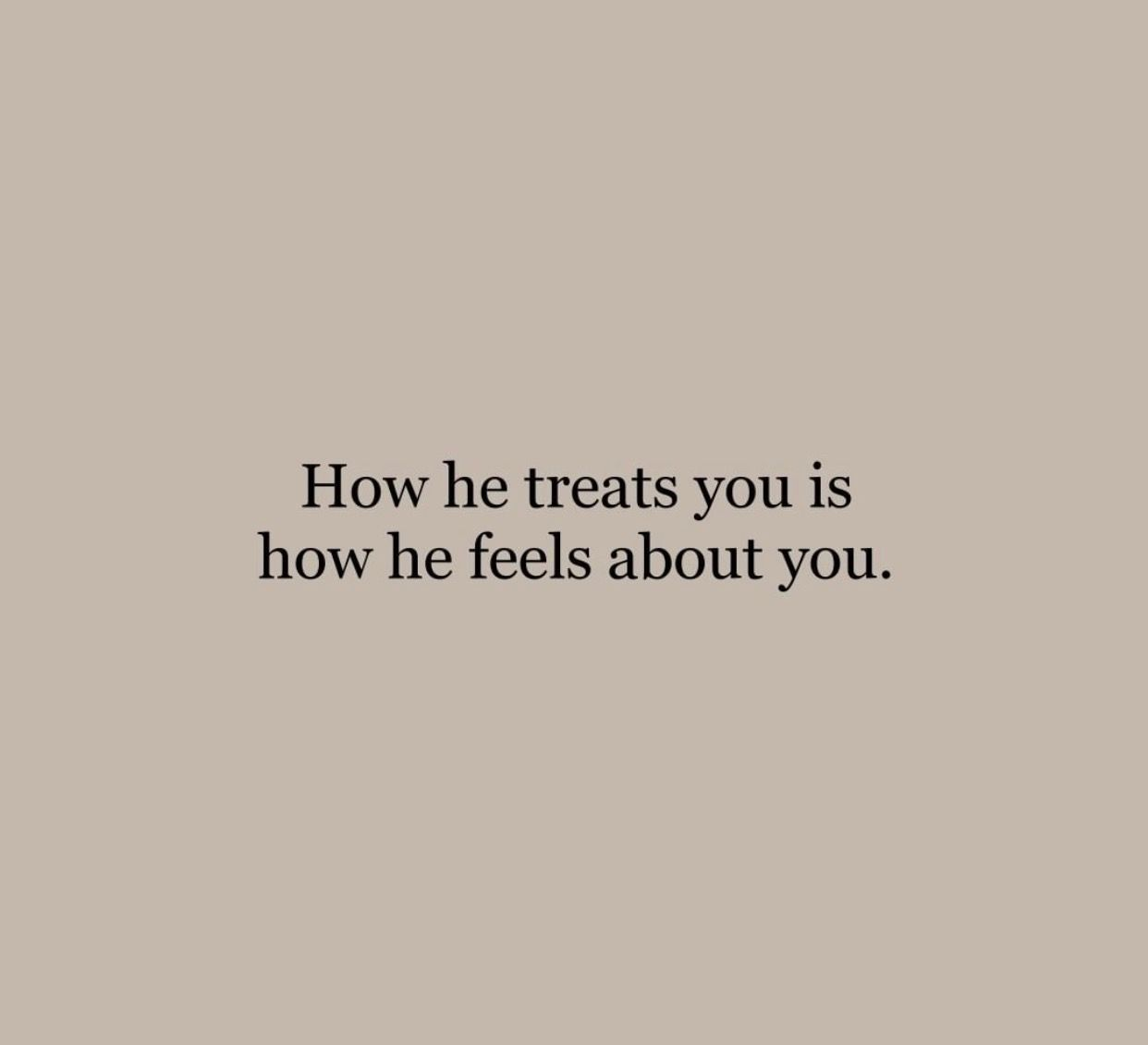 Love Quotes, Quotes And