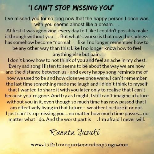 Pin By Mykayla Stoutamyer On My Life Love Quotes Miss You Quotes
