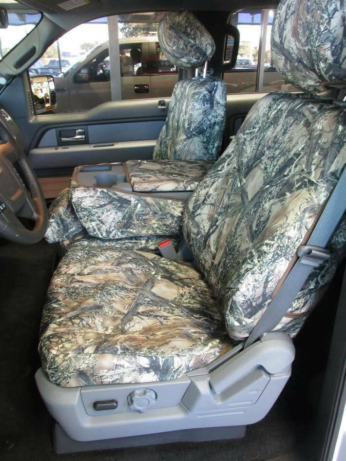 Pin By Pete On Products I Love Custom Seat Covers Custom Fit Seat Covers Waterproof Seat Covers