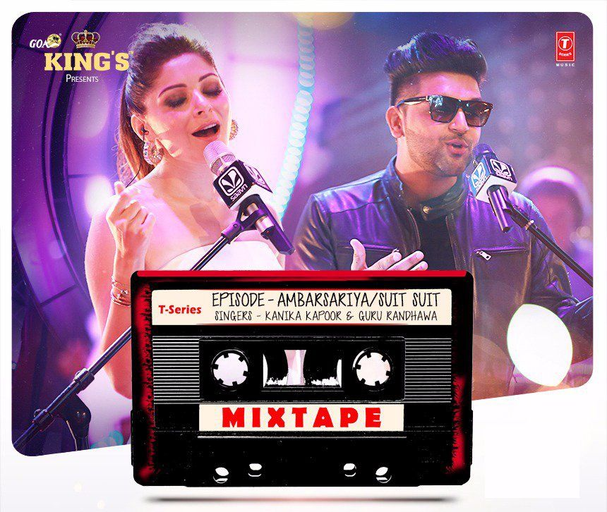 Pin by Friday Moviez on FM Bollywood News Bollywood news