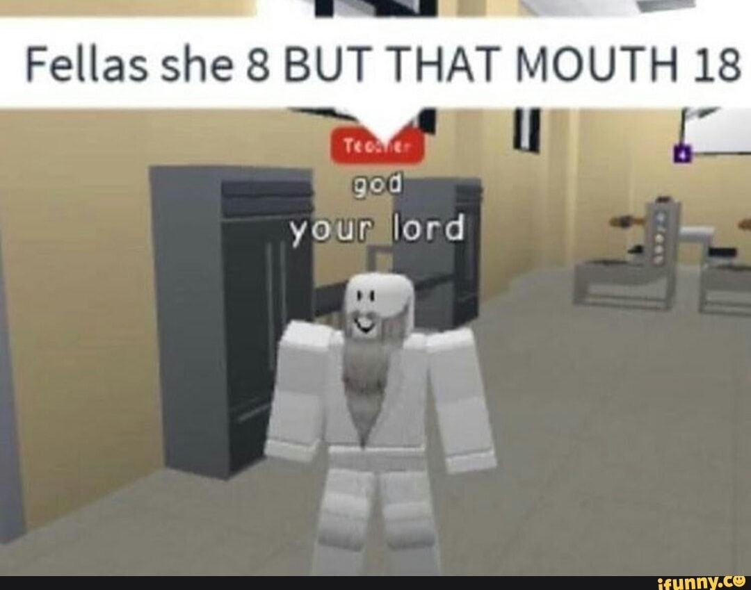 Blessed be his name dark memes quality memes cursed images roblox memes