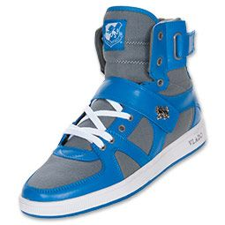 men's vlado artisan casual shoes  casual sport shoes